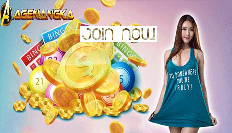 Situs Lotere Online Terpercaya penuh kejutan