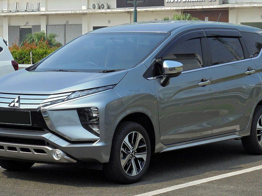 Mitsubishi Berencana Perluas Cakupan Model untuk Paket Smart